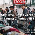 ZeroZeroZero: arriva su Sky la serie di Stefano Sollima - Lo speciale Video