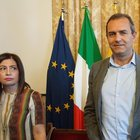 Alberi caduti a Napoli, l'ex assessore: «Qualcuno senta richiamo coscienza»