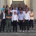 Automotive 4.0, Napoli fa scuola: 90% per cento dei corsisti assunti