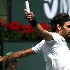 Indian Wells, finale a Del Potro: Federer ko in tre set