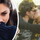 Belen e Stefano De Martino sono tornati insieme? Cecilia Rodriguez svela la verità (Instagram/Chi)
