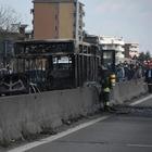 Il procuratore: «Così i carabinieri hanno salvato tutti. Un'azione da film»