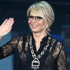 Amici, Maria De Filippi strappa Luca Tommassini a X Factor. Sarà direttore artistico