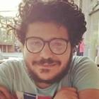 Zaky resta in carcere: «Mi hanno picchiato e mi tengono in un posto terribile con 35 detenuti e un solo bagno»