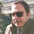 Luca Sacchi, l'avvocato di Anastasia: «Non sapeva di avere 70mila euro nello zaino»