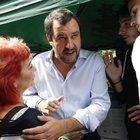 Nuovo governo, scontro sull'Economia Salvini punta su Savona