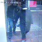 Canada, bomba in un ristorante: 15 feriti, attentatori in fuga Video