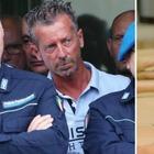 Yara, Bossetti condannato all'ergastolo: la cassazione conferma la sentenza