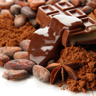 Cioccolato. Sapevate che in Veneto c'è una delle pasticcerie migliori d'Italia? E ha ben 73 anni