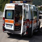 Macerata, bambino di 8 anni investito e ucciso da un'auto: era in vacanza con i genitori