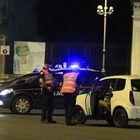 Movida a Testaccio, egiziano ruba da un'auto: denunciato per ricettazione