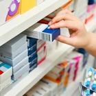 Diabete, impurità cancerogene in alcuni medicinali a base di metformina