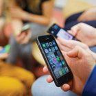 Malati di…tecnologia: minori a rischio dipendenza e problemi di salute a causa di smartphone, tablet e pc