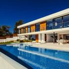 Harry e Meghan, la villa di Ibiza
