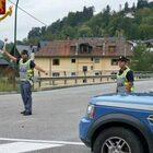 Agente Polizia fuori servizio può fare multe. Cassazione: vale il verbale che viene redatto successivamente