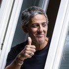 """Fiorello accetta l'invito di Baglioni con una telefonata: «Mi sono detto: """"perchè no?»"""