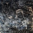 Pompei, l'enigma della casa di Giove: dai lapilli emergono pareti con graffiti