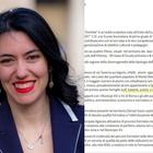 Il ministro dell'Istruzione Azzolina: «Pubblicare la propria popolazione scolastica per censo non ha senso»