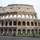 Dal Colosseo al Pincio, riaprono sette bagni pubblici in centro