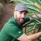 Italiano ucciso in Costa Rica, il testimone: «Un'esecuzione». Salvatore esportava ananas in Europa