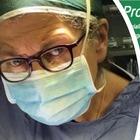 Alluce valgo e non solo: una tecnica mininvasiva risolve tutte le patologie del piede