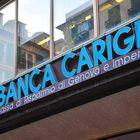 Banca Carige corre in Borsa. Mincione verso crescita nel capitale e rinnovo il CdA