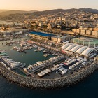 Salone di Genova 2019: il boom della nautica non si ferma, crescono espositori e visitatori