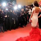 Festival di Cannes 2018, selfie vietati sul red carpet e no alle proiezioni stampa prima delle première