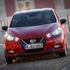 Nissan Micra non smette di stupire, nuovi motori ed infotainment