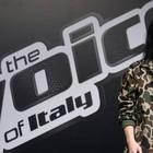 The Voice of Italy 2018, il pubblico impazzisce per il giudice Cristina Scabbia