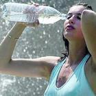 Meteo, estate all'improvviso: «Temperature più alte della media in tutta Italia». Occhio al caldo, favorisce i batteri