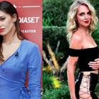 Chiara Ferragni e Belen criticate per due foto hot: cosa è successo