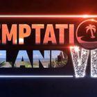 Temptation Island Vip, tre coppie famose escluse dal programma: ecco quali