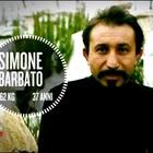 Simone Barbato è il nuovo naufrago dell'isola: Ecco chi è  Video