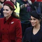 Kate Middleton e Meghan Markle, arriva il corso universitario per studiare i loro outfit
