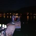 Annuncia suicidio su Fb, poi si getta nel lago di Telese