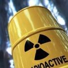 Fukushima, l'inchiesta choc: «Il Giappone vuole svuotare l'acqua radioattiva nell'Oceano»