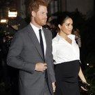 Royal baby, tutto sul parto di Meghan: la corsa di notte nell'ospedale da 15 mila sterline