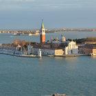 """Le eccellenze del Belpaese in un clik: arriva il portale """"Discover Italy"""""""