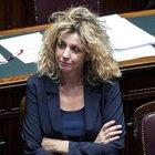 Bagnoli, il ministro Lezzi rassicura: «I fondi ci sono, il piano non cambia»