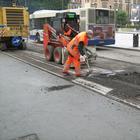 Sicurezza stradale, Aci lancia l'allarme: stato manutenzione delle strade è inquietante