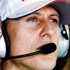 Michael Schumacher in ospedale a Parigi per cura top secret a base di staminali del professor Menasché