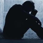 Depressione, non solo donne: aumentano i casi tra uomini e giovani