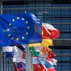 «Fuori dall'euro si sta peggio»: il caso della Romania e quei dati così diversi dai nostri