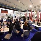 Innovation Village Brokerage Event 74 imprese tra i 174 iscritti