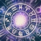 App di incontri, qual è il segno zodiacale che riscuote più successo