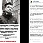 """""""Il nipote della Boldrini assunto alla Camera"""": la bufala su Whatsapp, e lei si infuria su Facebook"""