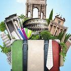 Turismo, in arrivo 6 milioni di euro per le grandi destinazioni