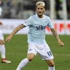Lazio, Luis Alberto torna in gruppo: Wallace e Patric a riposo