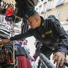 Vasto, quartiere «militarizzato», è caccia agli abusivi, presìdi fissi